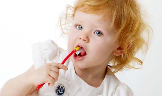 دندان پزشکی اطفال کلینیک دندانپزشکی شبانه روزی